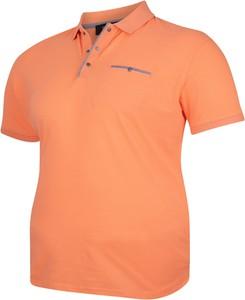 T-shirt Bigsize