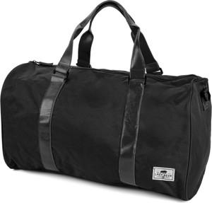 0c2d2a3fd66e0 torby sportowe kraków - stylowo i modnie z Allani
