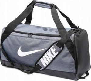 111d6c51c2553 nike torba sportowa damska - stylowo i modnie z Allani