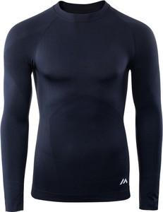 Bluza Martes z tkaniny