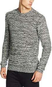 Sweter Religion w stylu casual