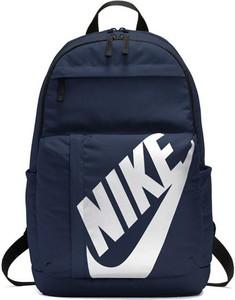 1b6bacb8e687b plecak szkolny nike - stylowo i modnie z Allani