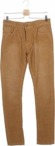 Spodnie Devred 1902