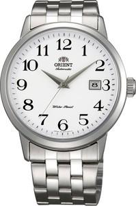 Zegarek Orient FER2700DW0 CONTEMPORARY DOSTAWA 48H FVAT23%