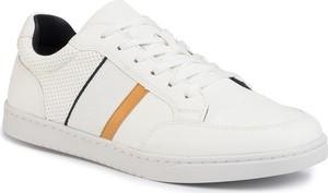 Sneakersy ALDO - Assimilis 15648204 043