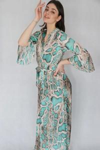 Sukienka Endoftheday z dekoltem w kształcie litery v