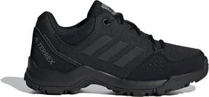 Buty sportowe Adidas terrex sznurowane