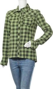 Koszula Ziener w stylu casual