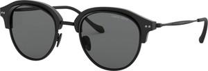 Okulary Przeciwsłoneczne Giorgio Armani Ar 8117 504287