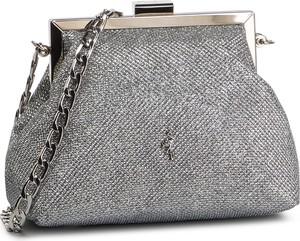 405d0a914121c torebki wizytowe menbur - stylowo i modnie z Allani