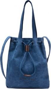 ddba297e00de4 modne torebki worki - stylowo i modnie z Allani