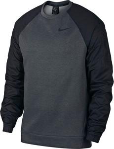 3134b8d7f Bluzy męskie Nike wyprzedaż, kolekcja lato 2019