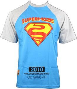 25dabea54 koszulka termoaktywna superman - stylowo i modnie z Allani