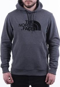 Bluza The North Face