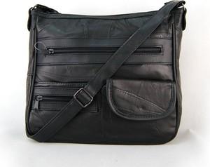 70827e45350e0 torebki skóra wyprzedaż - stylowo i modnie z Allani
