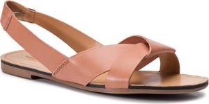 Sandały Vagabond