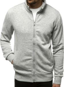 Bluza J.STYLE w stylu casual