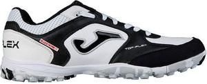 Buty sportowe Joma w sportowym stylu