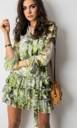 Sukienka Cocomore