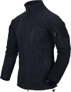 Czarna bluza HELIKON-TEX