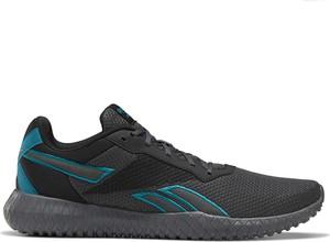 Buty sportowe Reebok sznurowane
