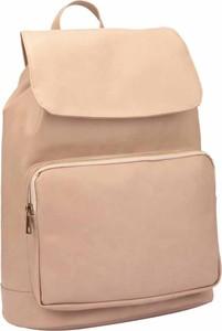 25aa101073709 plecaki firmowe do szkoły - stylowo i modnie z Allani