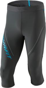Spodnie sportowe Dynafit z dżerseju