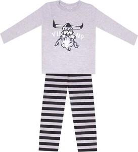 Piżama YoClub dla chłopców