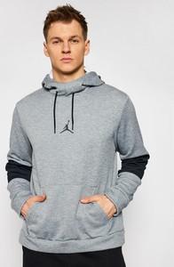 Sweter Nike z plaru