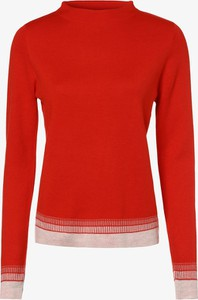 Sweter S.Oliver w stylu casual