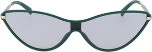 Okulary damskie Calvin Klein