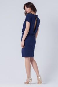 Sukienka butik-choice.pl midi