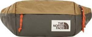 Torba The North Face