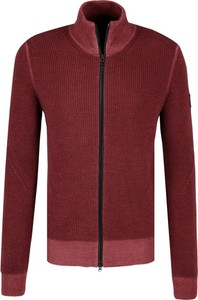 Sweter BOSS Casual w stylu casual