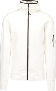 Bluza Cp Company z tkaniny