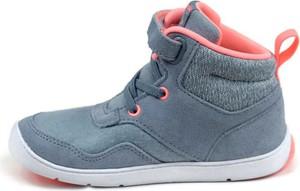 Buty dziecięce zimowe Reebok