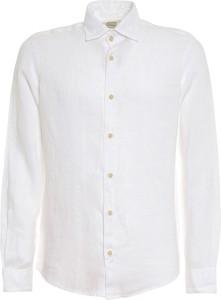 Koszula Drumohr z długim rękawem