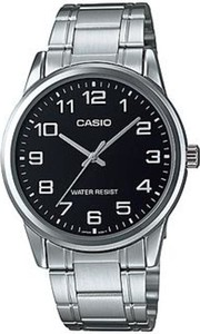 Casio watch UR - MTP-V001D-1