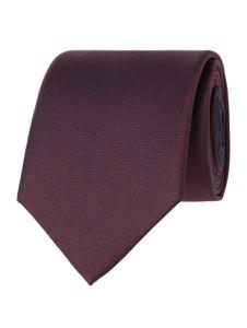 Krawat Christian Berg Men