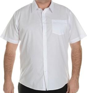 T-shirt Pierre Cardin z krótkim rękawem