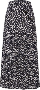Spódnica Bardot maxi