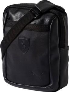 e92fadf50ec98 torba puma reporter - stylowo i modnie z Allani