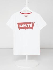 Koszulka dziecięca Levis Kids