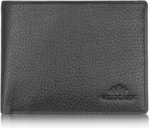 2918a3a5f18d82 portfel skórzany wittchen - stylowo i modnie z Allani
