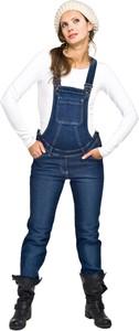 Spodnie sportowe Torelle