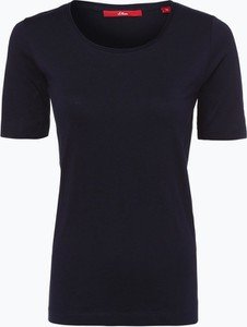 T-shirt s.oliver casual