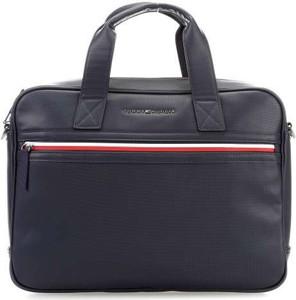 f073edde4e62b torba męska hilfiger - stylowo i modnie z Allani