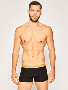 Majtki Dsquared2 Underwear