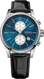 Hugo Boss Jet HB1513283 44 mm