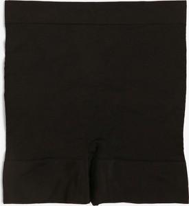 MAGIC Bodyfashion - Damska bielizna modelująca – Comfort Short, czarny